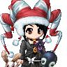 Xo Teh Tiger oX's avatar