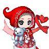 oOo Yuki oOo's avatar