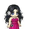 bassrocker363's avatar