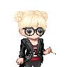 xRazhel's avatar