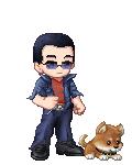 Resident Lune's avatar