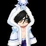 A Benevolent Dreamer's avatar