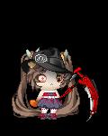 MazeRozette's avatar