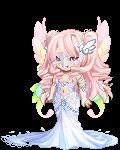 Muffin Ninja Fairy