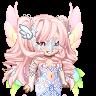 Muffin Ninja Fairy's avatar