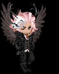 Mondfrs's avatar