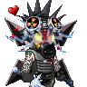 cybervampire's avatar