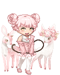 I Am animefreak107's avatar