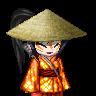PsychoticallySaneO_o's avatar