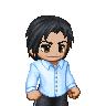 Jaime Reyes's avatar