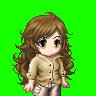 Katsiasta's avatar