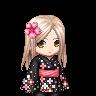 Chezea's avatar