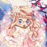 Misuzaki Shinsei's avatar