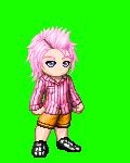 bokkie's avatar