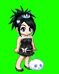 jen8ny's avatar