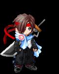 Zephyr TruFeld's avatar