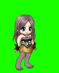 x-NiiNii-x's avatar
