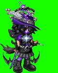 [Smart Ass]'s avatar