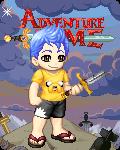 21stUser's avatar