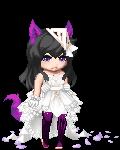 Xx Baek Ma Ri Xx's avatar