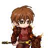 Ruax's avatar