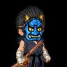 Vilay's avatar
