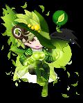 iconapop's avatar