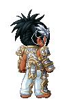 TerraRising's avatar