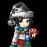 Yokosumi's avatar
