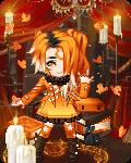 Zenna_Flower's avatar