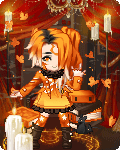 Zenna_Flower's avatar