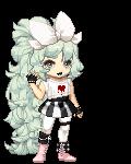 Angelia Lucifer's avatar