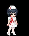 MsArinay's avatar