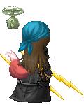 Gray_Fox15's avatar