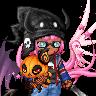 citrus x paradisi's avatar