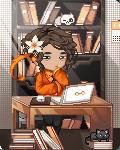 AurinJade's avatar