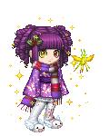 RandomExplodingCookies's avatar