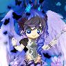 michaela_1992's avatar