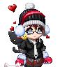 Takara_Akina's avatar