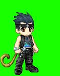 McLeod III's avatar