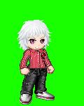 ShinigamiMomo's avatar