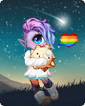 happysugarhunny's avatar