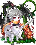 Ishbalan11's avatar