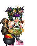 Traxxor's avatar