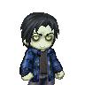 zombie supreme_13's avatar
