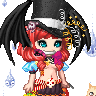 yuyuinuyasha's avatar