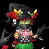 kairi and riku engaged v2's avatar