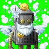 robot artist's avatar