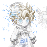 Mattea's avatar
