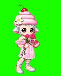 ladrogueverte's avatar